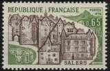 miniature FRANCE 1974 NEUF** MNH N° 1793