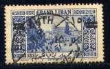 miniature Gd LIBAN - 79° - BEYROUTH