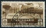 miniature ITALIE  _   Y & T  :  PA   N°   76  (o)  -    Cote  :  10,00  €