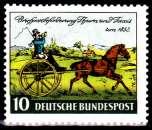 miniature Allemagne 47 Journée du timbre