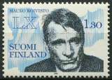 miniature FINLANDE 1983 NEUF** MNH N° 901