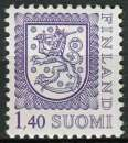 miniature FINLANDE 1984 NEUF** MNH N° 902