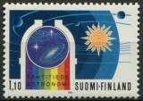 miniature FINLANDE 1984 NEUF** MNH N° 913