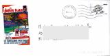 miniature Enveloppe illustrée