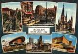 miniature Berlin - n'a pas couru