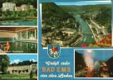 miniature Bad Ems au Lahn - course 1985