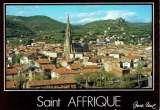 miniature SAINT AFRIQUE : Vue générale
