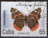 miniature Faune insectes - Papillons - Vanesa atalanta