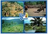 miniature Nouvelle-Calédonie : Côte Ouest - Multivues