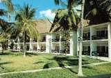 miniature MOMBASA : Hotel Whitesands
