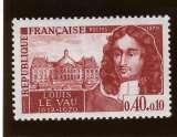 Année 1970 : Y. & T. N° 1623 **