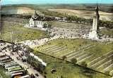 miniature ABLAIN - SAINT-NAZAIRE : Notre-Dame de Lorette - Vue générale
