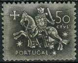 miniature PORTUGAL 1953 OBLITERE N° 777