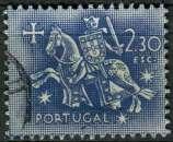 miniature PORTUGAL 1953 OBLITERE N° 783