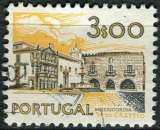 miniature PORTUGAL 1972 OBLITERE N° 1139