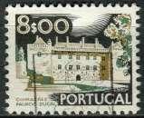miniature PORTUGAL 1973 OBLITERE N° 1195