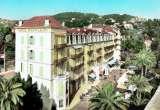miniature CANNES : Hotel Mont Fleury