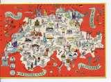 cpm carte géographique suisse