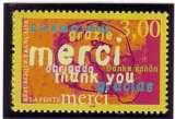 miniature Année 1999 : Y. & T. N° 3230 **