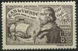 FRANCE 1942 NEUF** MNH N° 544