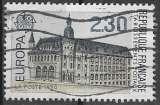 miniature FRANCE 1990 - N°2642 - Oblitéré