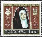 miniature Portugal - Y&T 853** - MNH - ( luxe )