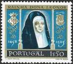 miniature Portugal - Y&T 854** - MNH - ( luxe )