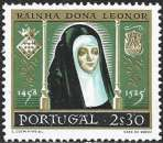 miniature Portugal - Y&T 855** - MNH - ( luxe )