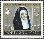 miniature Portugal - Y&T 856** - MNH - ( luxe )