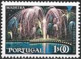 miniature Portugal - Y&T 1042** - MNH - ( luxe )