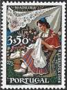 miniature Portugal - Y&T 1045** - MNH - ( luxe )