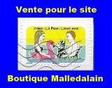 FRANCE - Oblitéré sur fragment - AA 1879 Carnet Vacances - Espace, soleil, liberté - TCA 223