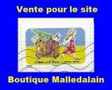 FRANCE - Oblitéré sur fragment - AA 1876 Carnet Vacances - Espace, soleil, liberté - TCA 224