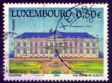miniature LUXEMBOURG 2003 Y&T 1551 (o)